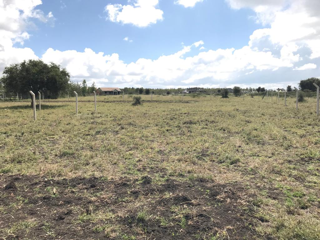 1554212566_Kitengela%20Plots%20for%20Sale%20by%20Afrique%20Properties%205.jpg