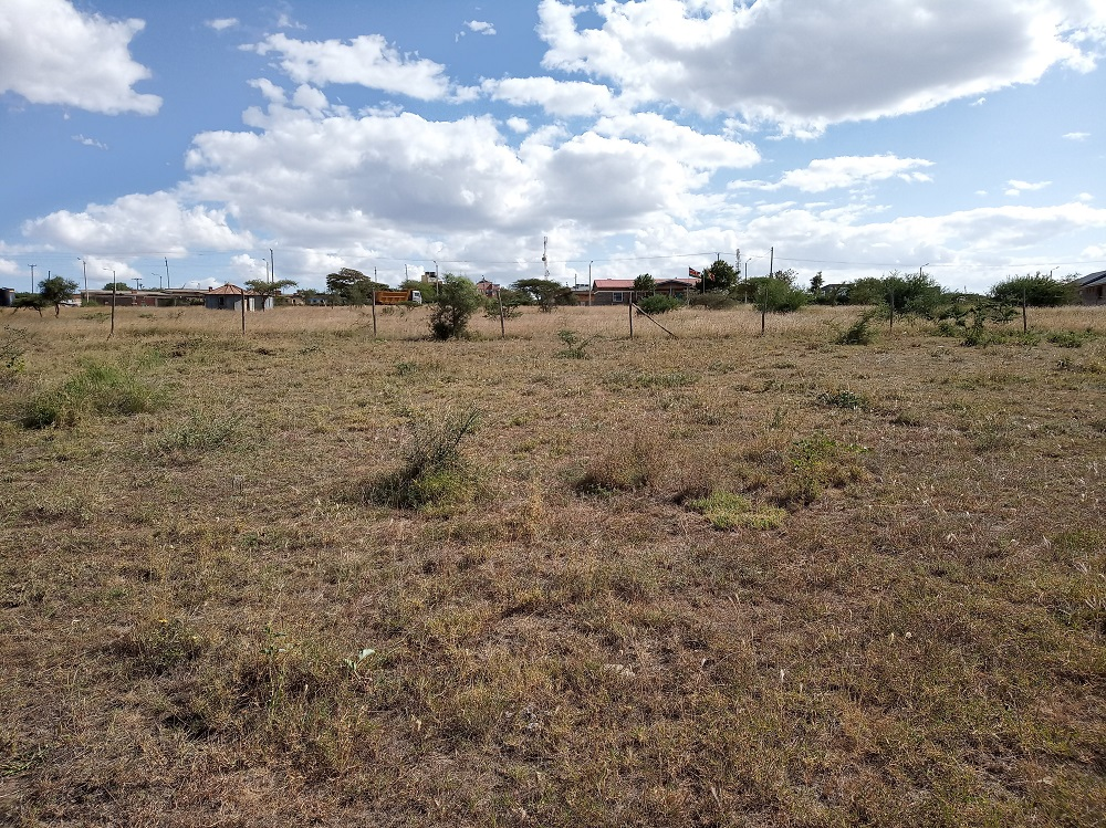 1554214017_Kajaido%20Plots%20for%20Sale%20by%20Afrique%20Properties%202.jpg